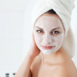 Ultimate Skin Care Tip – For You To Find Out And The Experts To Hide